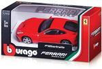 Bburago  Ferrari  Portofino 1/43