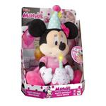 Disney Junior Minnie Mouse Birthday