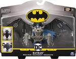 DC Batman Mega Gear