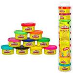 Playdoh  Party Pack