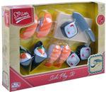 Sushi Playset