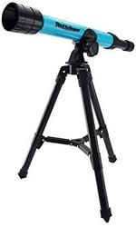 Eastcolight 30 Power 40MM Terrestrial Telescope with Tripod