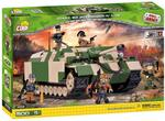 Cobi 500 Pcs Small Army 2509 Jagdpanzer Iv