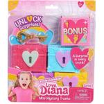 Love Diana Mini Mystery Trunk