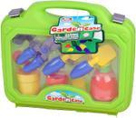 Carry Case - Garden Case