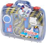 Carry Case - Police Case