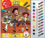 Disney Toy Story 4