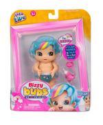 Little Live Bizzy Bubs Clap Baby Harper