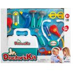 Keenway Jr. Doctor'S Kit