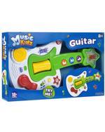 Keenway Guitar