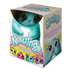 Nestlings Surprise Babies-Blue