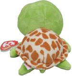 Ty Beanie Boos Zippy Turtle