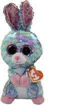 Ty Beanie Raindrop Bunny Flippable
