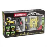 Carrera Remote Controlled Mini Turnator 1:40