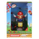 Carrera Remote Controlled Flying Cape Mario