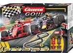 Carrera Go! Race To Win(4.3M)
