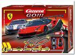 Carrera Go! High Speed Contest(8.6M)