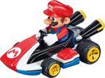 Carrera Go! Nintendo Mario Kart8(4.9M)