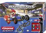 Carrera Go! Nintendo Mario Kart Mach8(5.3M)