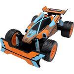 Carrera Remote Controlled Orange Jumper