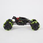 Carrera Remote Controlled Drift Car 1:16