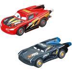 Carrera Cars Rocket Racer(5.3M)