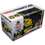 Carrera Remote Controlled Lime Star 1:18
