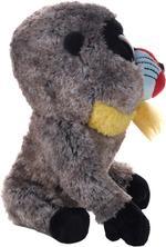Ty Wasabi the Baboon Beanie Boos Stuffed Toy