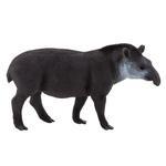 Mojo Brazilian Tapir