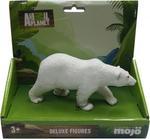 Mojo Polar Bear