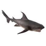 Mojo White Shark Large