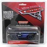 Carrera Go! Cars Jacson Storm