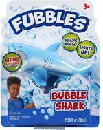 Fubbles Bubble Shark 70ml