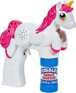Fubbles Bubble Unicorn 70ml