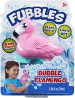 Fubbles Bubble Flamingo 70ml