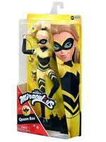 Miraculous: Tales of Queen Bee