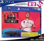 PS4 Fifa2020