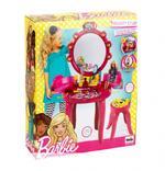 Barbie Beauty Studio