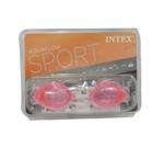 Sport Relay Goggles