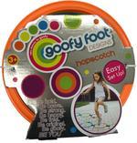 Goofy foot Hopscotch