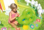 Intex Garden Play Center