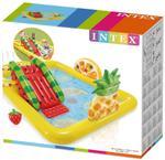 Intex Fun N Fruity Play Center