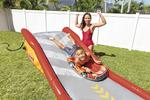 Intex Racing Fun Slide