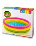Intex Sunset Glow Pool