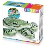 Realistic Sea Turtle Rideon