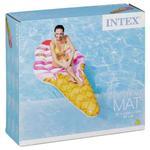 Intex Ice Cream Mat