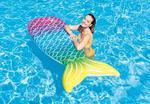Intex Mermaid Tail Float