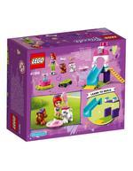 LEGO 41303 Friends Puppy Playground