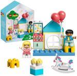 LEGO Playroom