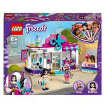 LEGO Heartlake City Hair Salon